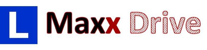 Maxx Drive